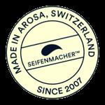 seifenmacher