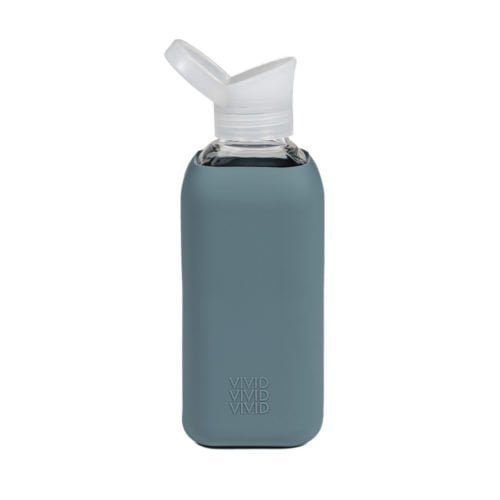 bevivid bottle Vivid