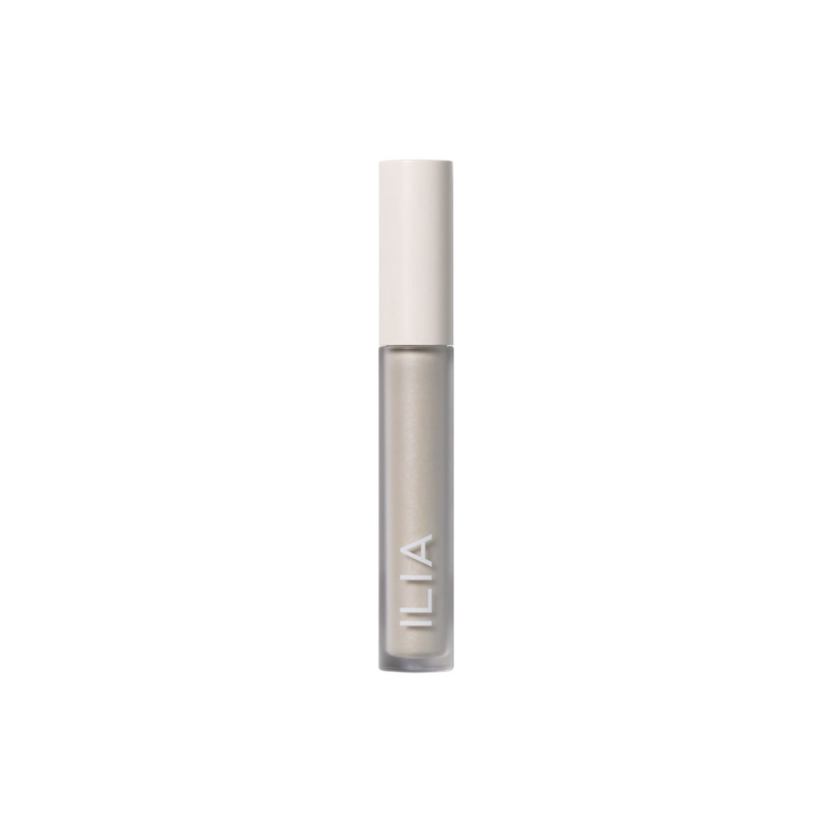 Ilia Brightening Eye Primer