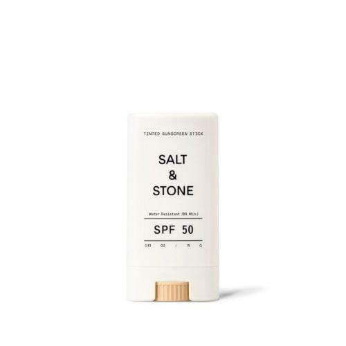 salt & Stone face stick spf50