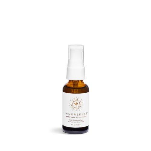 Innersense Harmonic Treatment Oil