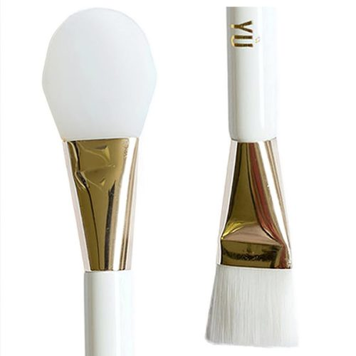 Yù Beauty Mask Brush