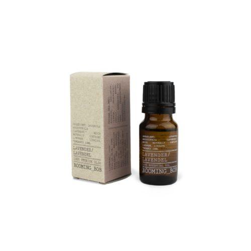 Booming Bob Essential Oil Lavender