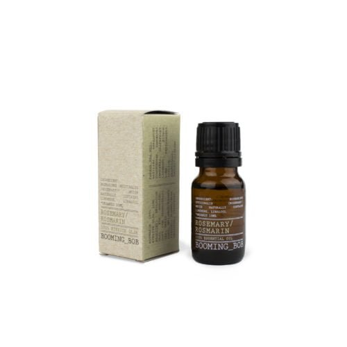 Booming Bob Essential Oil Rosemary