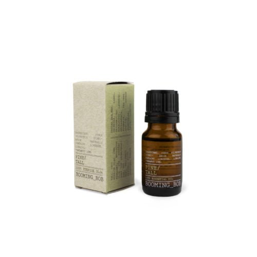 Booming Bob Essential Oil Pine