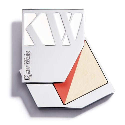 Kjaer Weis Flush and Glow