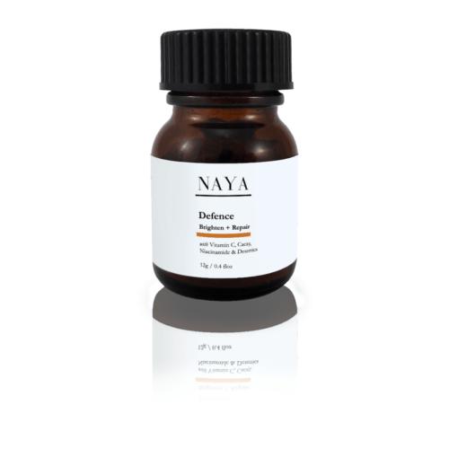 Naya Antioxidant Defence Booster