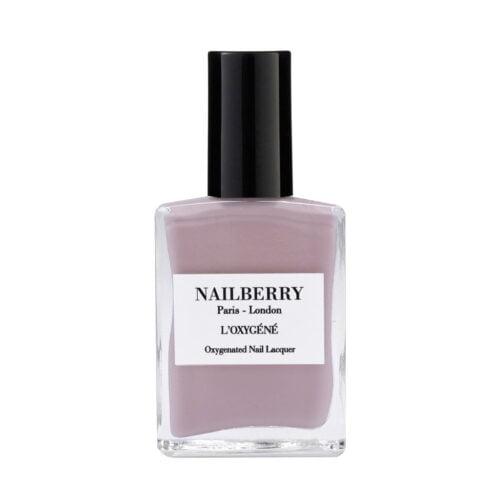 Nailberry L'Oxygéné - Romance