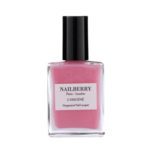 Nailberry L'Oxygéné - Pink Guava