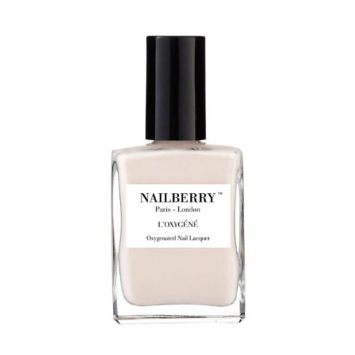 Nailberry L'Oxygéné - Almond