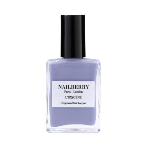 Nailberry L'Oxygéné - Serendipity