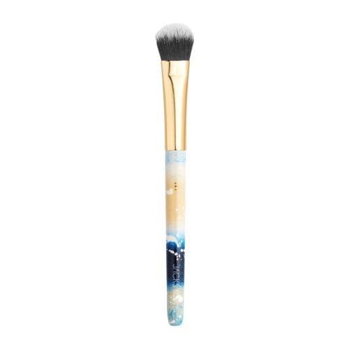 Jacks Beauty Line Brush #8 - Concealer Brush