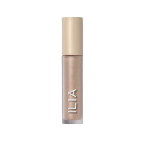 Ilia Balmy Liquid Powder Chromatic Eye Tint