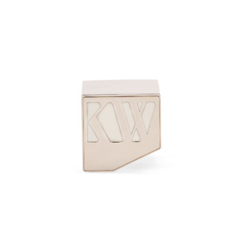 Kjaer Weis Iconic Edition Bottle Cap