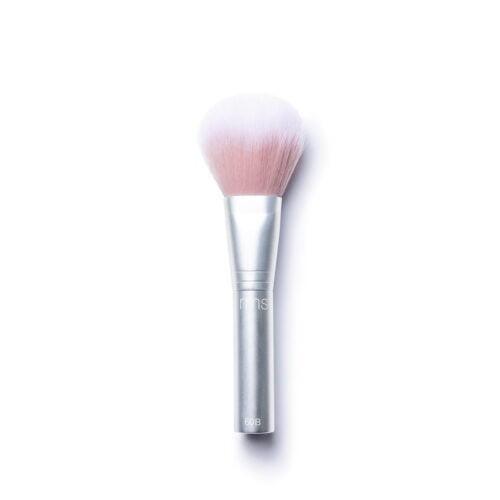 rms beauty Skin2Skin Powder Blush Brush