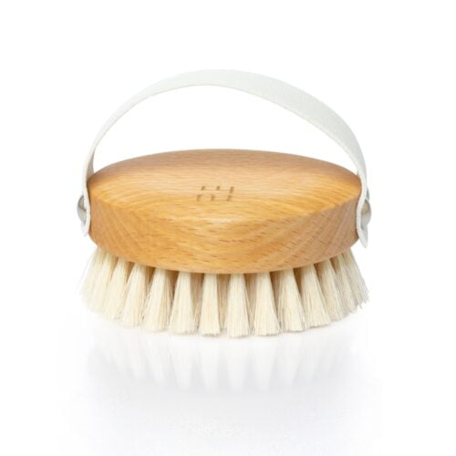 ruhi Soft Dry Brush