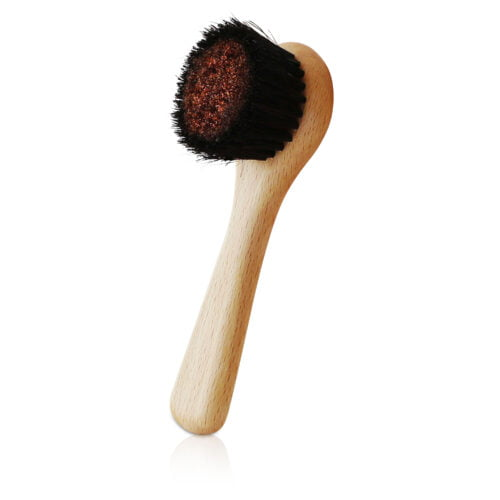 ruhi Ionic facial brush