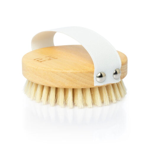 ruhi rituals dry brush