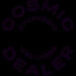 Logo Cosmic Dealer