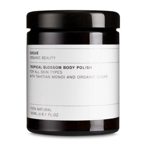 Evolve Body Polish