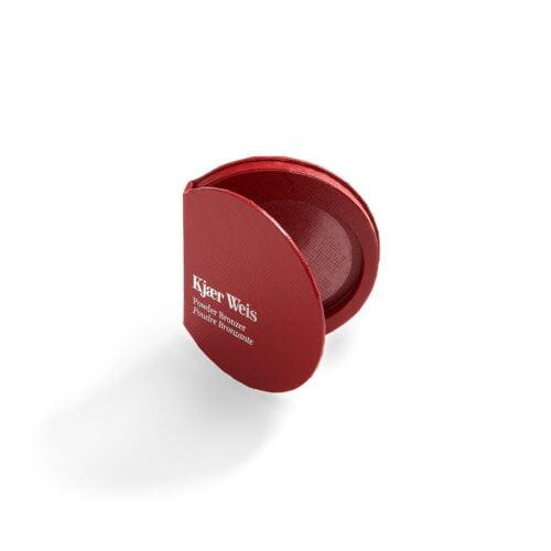 Kjaer Weis Red Edition Powder Bronzer