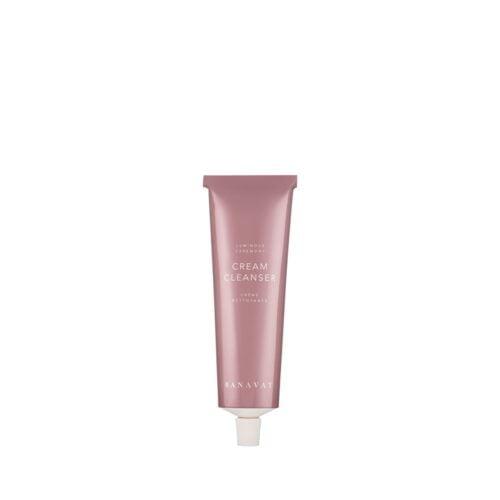 ranavat cream cleanser