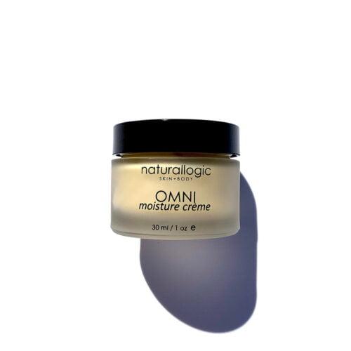 naturallogic omni cream
